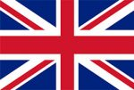 GB-United-Kingdom-Flag-icon